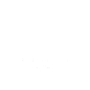 Infinity Capital Group