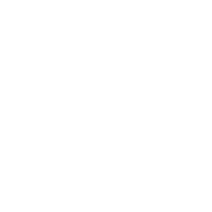 Coffee Joy